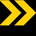 השקעות – בית השקעות קרן ONE